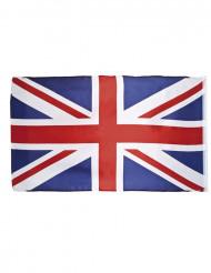 Großbritannien Flagge 90 x 150cm bunt Partyzubehör