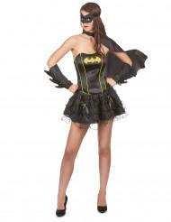 Heißes Batgirl™-Kostüm für Damen