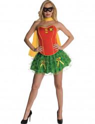 Heißes Robin™-Kostüm für Damen