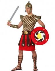 Römischer Gladiator - Kostüm für Herren