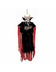 Vampir-Skelett Aufhängung Halloween-Deko