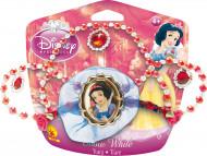 Disney Schneewittchen™-Krone für Mädchen