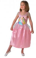 Disney Prinzessinnen™ Kostüm für Mädchen