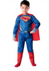 Kostüm Superman Man of Steel™ für Jungen