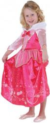 Edles Aurora™-Kostüm von Disney™ für Mädchen