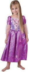 Edles Rapunzel™-Kostüm von Disney™ für Mädchen