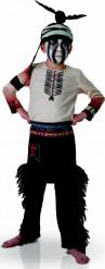 Tonto-Lone Ranger Kostüm für Jungen