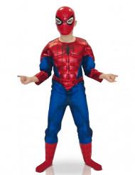 Ultimatives Spider-Man-Kostüm für Jungen