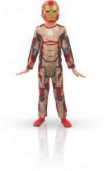 Iron Man 3™ Kostüm für Jungen
