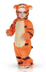 Tigger™-Kostüm mit Fell für Babys