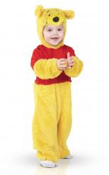 Winnie™ Pelz-Kostüm für Babys