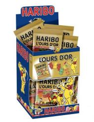 Mini Tüte Bonbons - Haribo Goldbären 40g