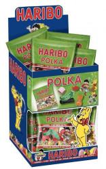 1 Packung HARIBO ?Polka?