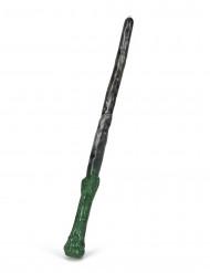 Leuchtender Zauberstab 36 cm