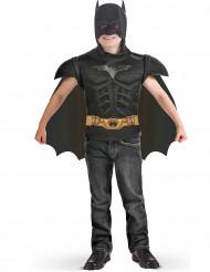 Batman™-Brustschild mit Umhang