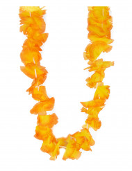 Orange Hawaii-Kette