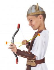 Pfeil und Bogen für Kinder Kunststoff