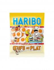 Tüte Bonbons - Haribo Spiegeleier 100g