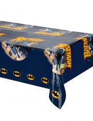 Batman -Tischdecke aus Plastik, 180 x 130 cm