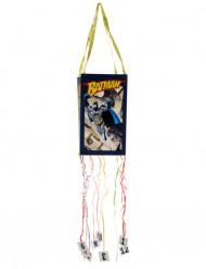 Piñata aus Papier - Batman™