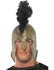 Römer-Helm für Erwachsene