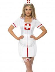 Krankenschwester-Set für Damen