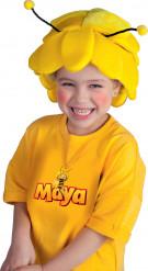Biene Maja™-Mütze für Kinder