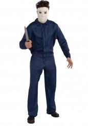 Michael Myers Halloween™ Kostüm für Herren