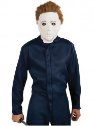 Michael Myers Halloween™ Maske für Erwachsene