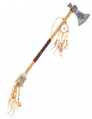 Indianer-Tomahawk 60 cm