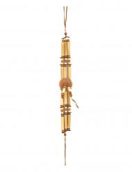 Indianer-Halskette