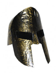 Gladiatoren-Helm