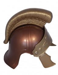 Raffinierter Römer-Helm für Erwachsene