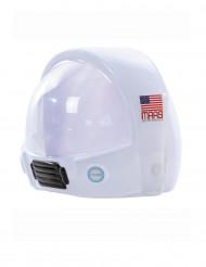 Astronauten-Helm für Kinder