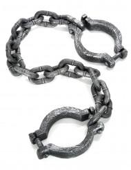 Gefangenen-Kette