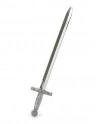 Ritter-Schwert