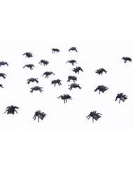 Tüte mit 24 Fliegen