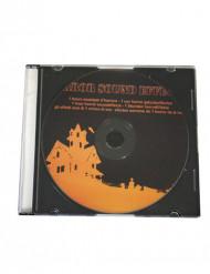 Halloween-CD
