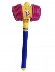 Clowns-Hammer