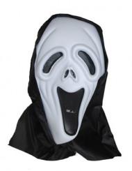 Serienmörder-Maske