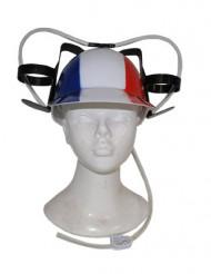 Durstlöscher-Helm Frankreich