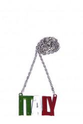 Italien Halskette