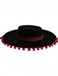 Spanischer Hut