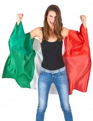 Italien-Umhang