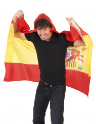 Spanien-Umhang
