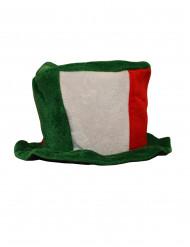 Italien-Hut
