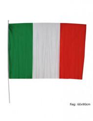 Italien-Flagge 60 cm x 90 cm