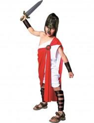 Römisches Kostüm für Kinder