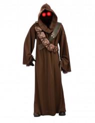 Jawa™ Kostüm für Erwachsene
