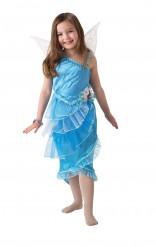 Disney Fee Silberhauch™-Kostüm für Mädchen